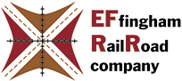 EFRR Logo_91