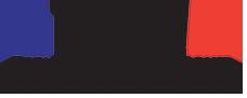 TQW Logo