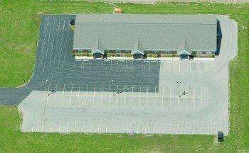 Driveline Retail Solutions-Taylorville IL