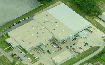 IAC North America Inc-Anniston AL