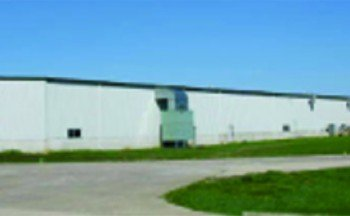 Industrial Tooling & Fabrication-Ft. Madison IA