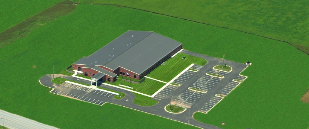 Linc Government Services-Hopkinsville KY