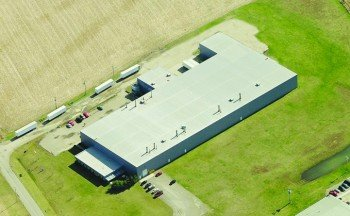 Newcomerstown, OH Facility