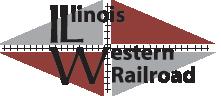 IL Western logo_91