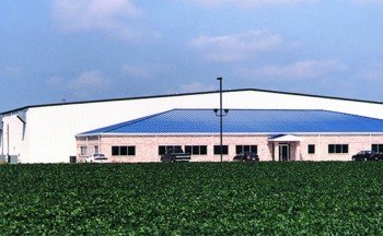 HN Automotive-Effingham IL