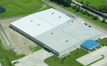 Hodgson Mill-Effingham IL