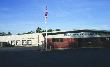 decatur plastics for web