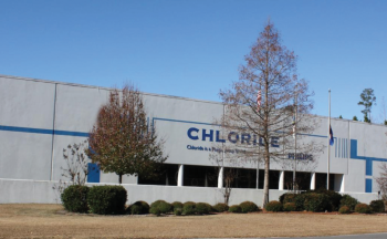 Chloride Systems